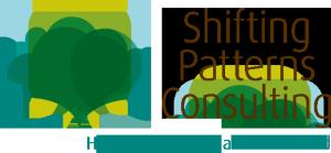 ShiftingPatterns