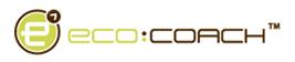ecocoachlogo