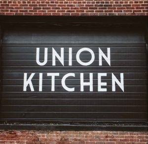 Union-Kitchen_Door