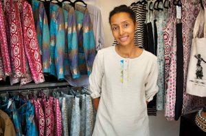 Vayando_Entrepreneur_Haute_Baso_in_her_Boutique
