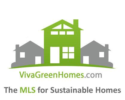 Viva Green Homes