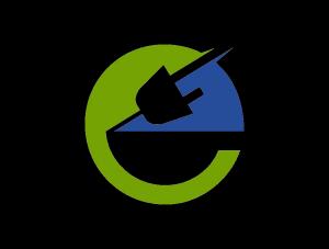 electricfeel_logo