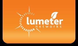 lumeter_logo