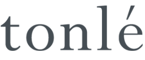 tonle logo (1)