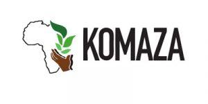 Komaza